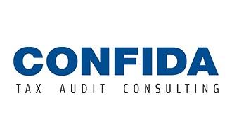 CONFIDA bezieht Ihr neues Büro in Graz