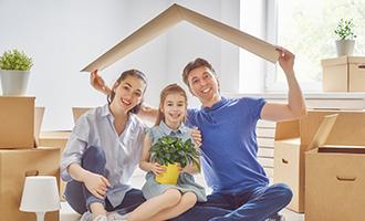 Hausverwaltung: Wichtige Tipps, die bei deren Auswahl zu beachten sind