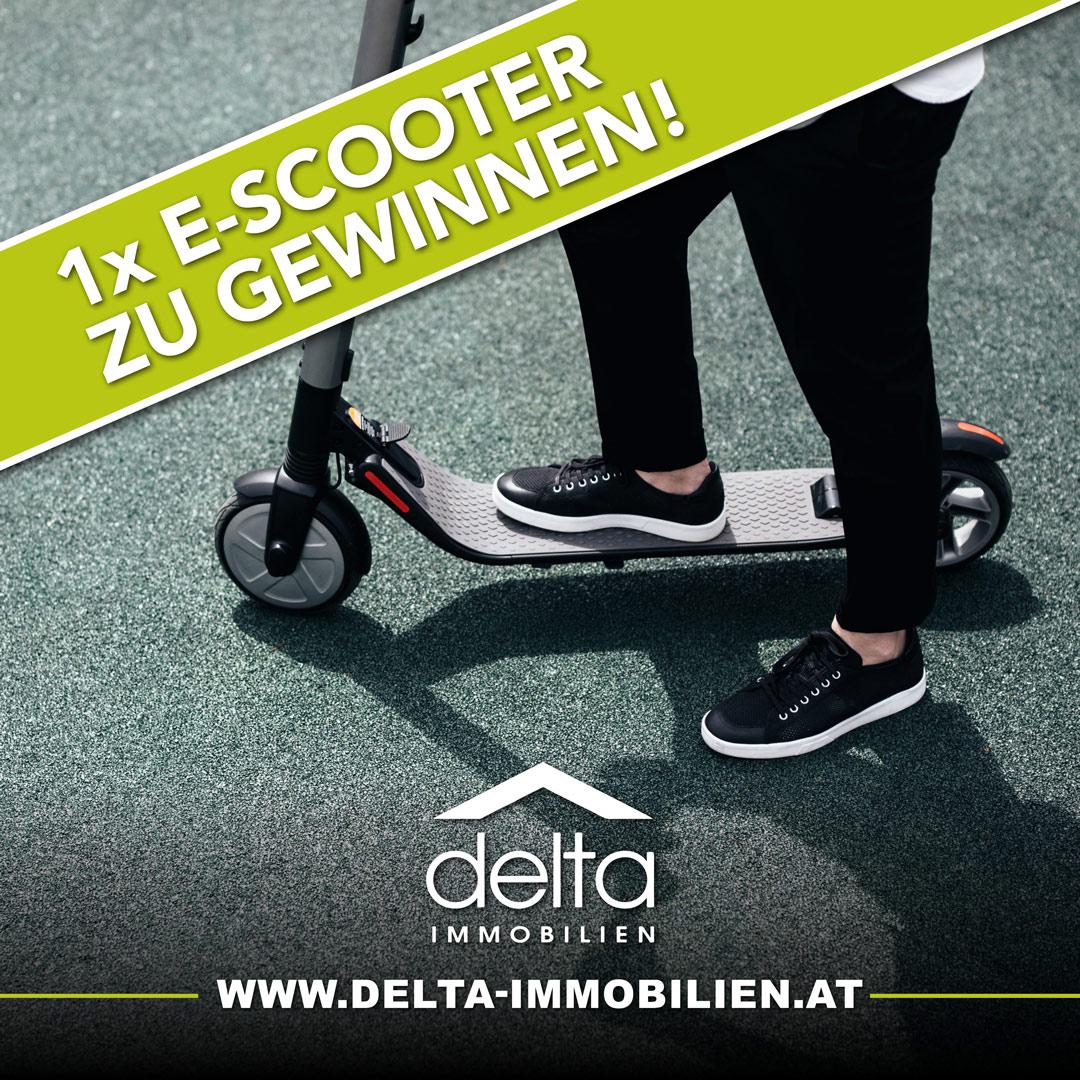 delta-immobilien_e-scooter-gewinnspiel