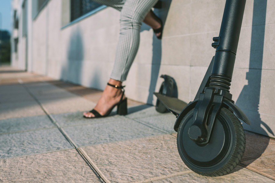 E-Mobility: Wohnen, laden, losstarten (GEWINNSPIEL)