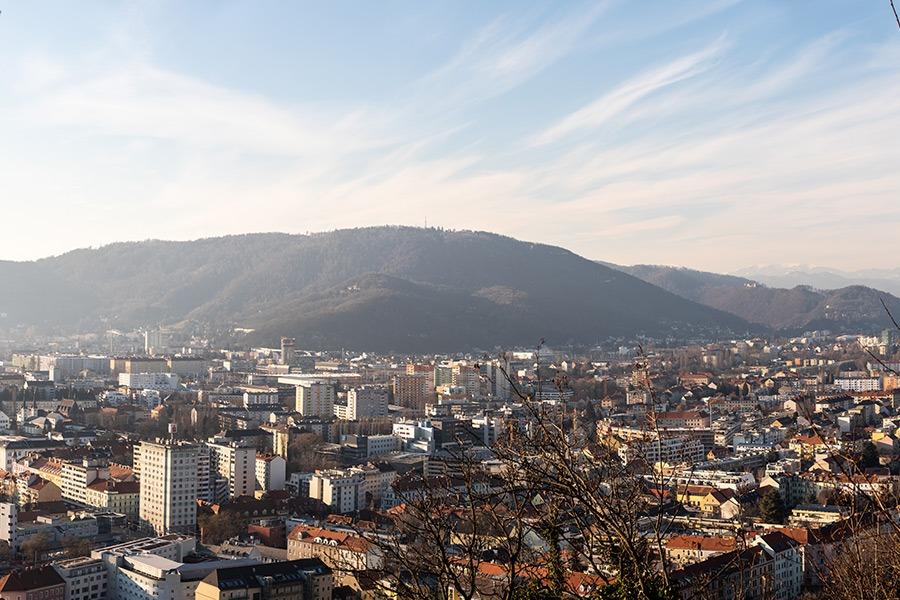 Graz_delta-immobilien